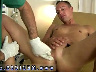 Free clip gay porn Now that Brodys puckering bunghole was more | boys   clip hot   gays tube
