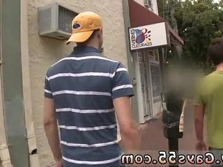 Boy taking out his underwear gay porn first time Him and sean seemed | boys   first   gays tube   outinpublic   taking   underwear
