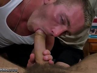 Emo gay porn drum fantasy hot nasty troops! | emos hot  gays tube  nasty  uniform