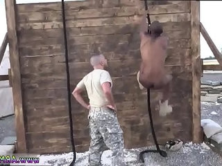 Gay men in navy naked Motherfucker nailing had us hold each others | gays tube  mens  military  naked