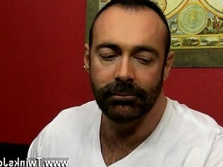 Sexy gay men drink piss The desperate lil youngster gets on his | desperate   gays tube   getting   mens   pissing   pornstar