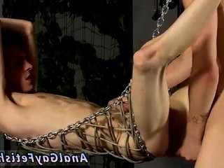 Video de bondage gays and male beach sex bondage The ravaging is | beach   bondage   fucking   gays tube   males
