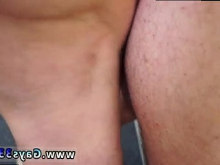 Young gay men with small penises having sex Public gay sex   gays tube  mens  public  small  young man