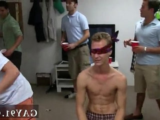 Gay ebony muscle video This weeks Haze winner features a birthday | ebony gay  gays tube  muscular