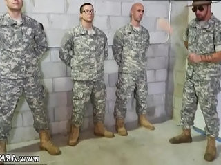 Sleeping gays tube sex xxx Good Anal Training | anal top  gays tube  sleeping  training  uniform