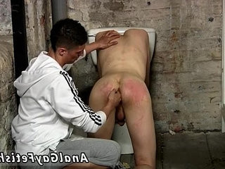 Virgin island gay porn Hes prepared to grasp the youth and use his | gays tube  shorthair  virgin