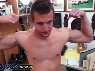 Straight boy cumming gay Guy ends with anal strapon fuck a thon threesome   anal top  boys  cums  gays tube  shop  straight