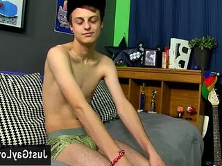 Black naked gay men in jail This twink might only be legal but hes | black tv  but clips  gays tube  mens  might  naked