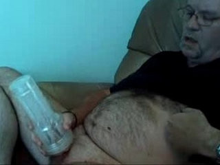dad jerking off and shooting | daddy   jerking   toys twinks