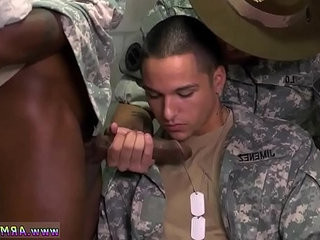 Gay army big ass fuck at you tube Explosions, failure, and punishment | army vids  ass collection  big porn  fucking  gays tube  uniform