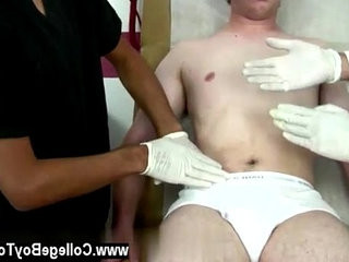Big cock gay male porn Streams of his man chowder were shooting out | big porn  cocks  doctors  gays tube  males  man movie