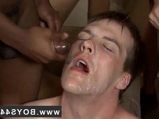 Gay boys xxx sex movieture Cam Caseys Wild Ride | boys  camera  gangbang  gays tube  riding  wild guy