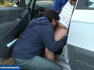car blow job | blowjobs   car xxx   job collection
