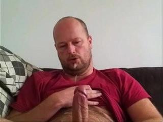 cumshots compilation | cumshots  hairy guy
