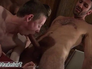 Long haired gay sex galleries James Gets His Sold Hole got Filled! | gays tube   getting   hole xxx