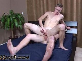 Balls deep in virgin boys movietures As this was his first time | balls twinks  boys  broken  deepthroat  first  virgin