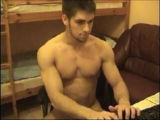 Jerry Cute Web Cam   camera  cute porn  solo tv