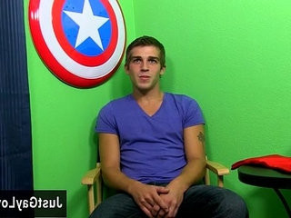 Gay boy pokes his ass Gorgeous Austin Ried might be new but hes | ass collection  average  boys  but clips  gays tube  gorgeous