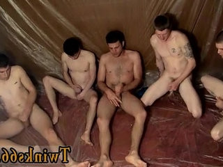 Young gays boobs fuck photos Piss Loving Welsey And The Boys | boys   fucking   gays tube   loving   photos   pissing