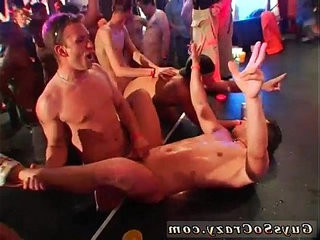 Fat guy fucks a gay twink boy Our hip hop party folks leave the stage | boys   fat tube   folks   fucking   gays tube   party hot