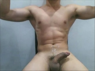 Pinoy Jerk Off and Cum | cums   jerking   pov collection