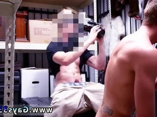 pawn x gay sex videos