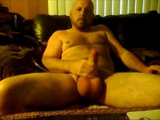 bull balls | balls twinks  hairy guy