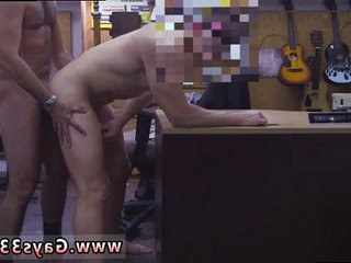 Free tranny straight guy gay sex movies and teaching virgin boy gay | boys  gays tube  straight  virgin