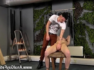 Gay fuck Adam is a real professional when it comes to violating in | comes twinks  fucking  gays tube  real clips  uncut clips