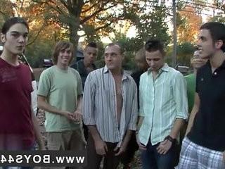 Amazing gay scene Cam Caseys Wild Ride | amazing  bukkake  camera  gays tube  riding  scene