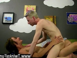Gay sex When you have a killer youngster like Kyle you want to make | gays tube  hairy guy  like twinks  youngster