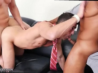 Free hardcore gay sex vids Sexual Harassment Class | gays tube  hardcore  sexual