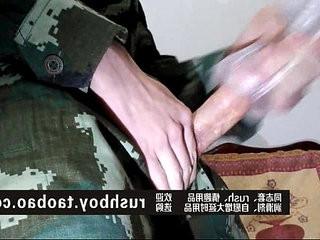 military x gay sex videos
