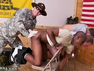 Gays suck military dudes gloryhole Yes Drill Sergeant! | dudes   gays tube   gloryhole   military   sucking