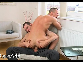 Mind blowing orall service job with gays | gays tube   job collection