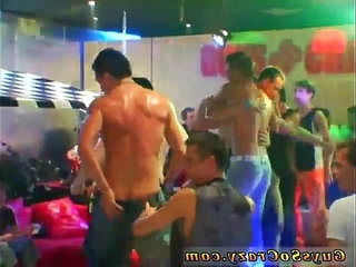 Gay twink slaves for daddy tube This awesome male stripper party | daddy   gays tube   males   party hot   twinks