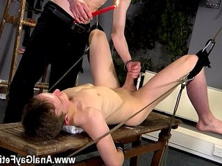 Twinks XXX Thats what Brett is faced with this predominance | facial top  twinks