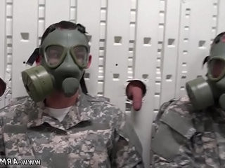 Military sex positions porn movie and army gay cock in her video xxx | army vids  cocks  gays tube  military