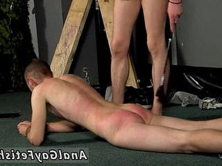 Penis gay sch boy porno first time Slave Boy Fed Hard Inches | boys  first  gays tube  hardcore  penis  slave