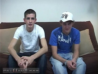 Skinny boy jacks off till she cums While Alec was gone I had Shane | boys   broken   cums   gays tube   skinny