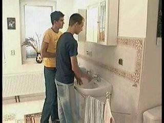 bathroom | bathroom  blowjobs