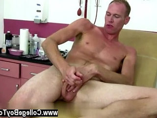 Male models I liked feeling my bod and jacking my phat rock hard cock. | clinic tv  cocks  hardcore  males  models