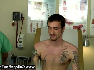 Thick gay emo cock Dr. Phingerphucks methods seemed to be | cocks  emos hot  gays tube  medical  thick