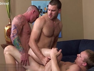 Young guys deep anal | anal top   deepthroat   gays tube   some   young man