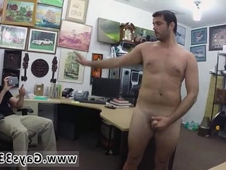 Sexy gay american indian Straight boy goes gay for cash he needs | american   boys   cash   gays tube   indian man   money
