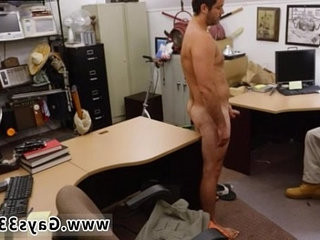 Chocolate boy gay sex image full length He desired a ticket home, and | boys  gays tube  homemade  pawn