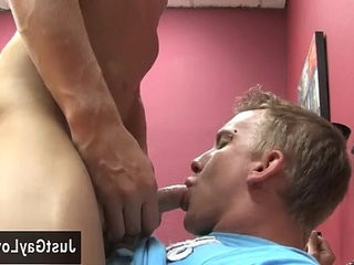Picture galleries black round gay ass He tickles Jordan until he take | ass collection  black tv  gays tube  shaved  takes videos