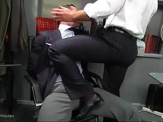 Detido levando rola | forced
