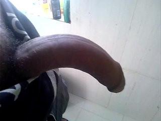 bangalore desi boy huge dick | boys  cumshots  dicks  huge gay