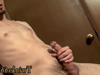 Nude hunk gay indian Nolan Loves To Get Drenched | gays tube  hunks best  indian man  loving  nude  young man